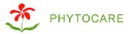 Phytocare voor het beste teeltadvies voor de glastuinbouw logo